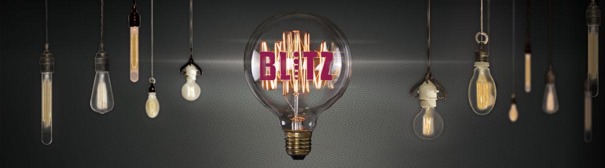 Blitz_lampadine