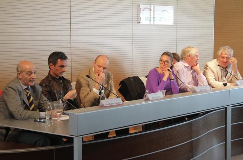 Estetica e salute: pieno di consenso per il Congresso annuale di POIESIS